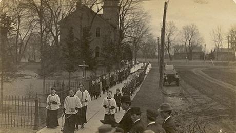 rogation-days-1913
