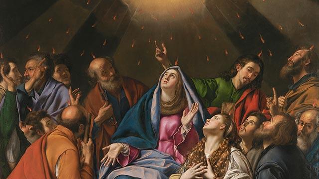 pentecostes-frame