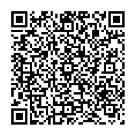 WhatsApp Image 2021-05-10 at 12.56.05